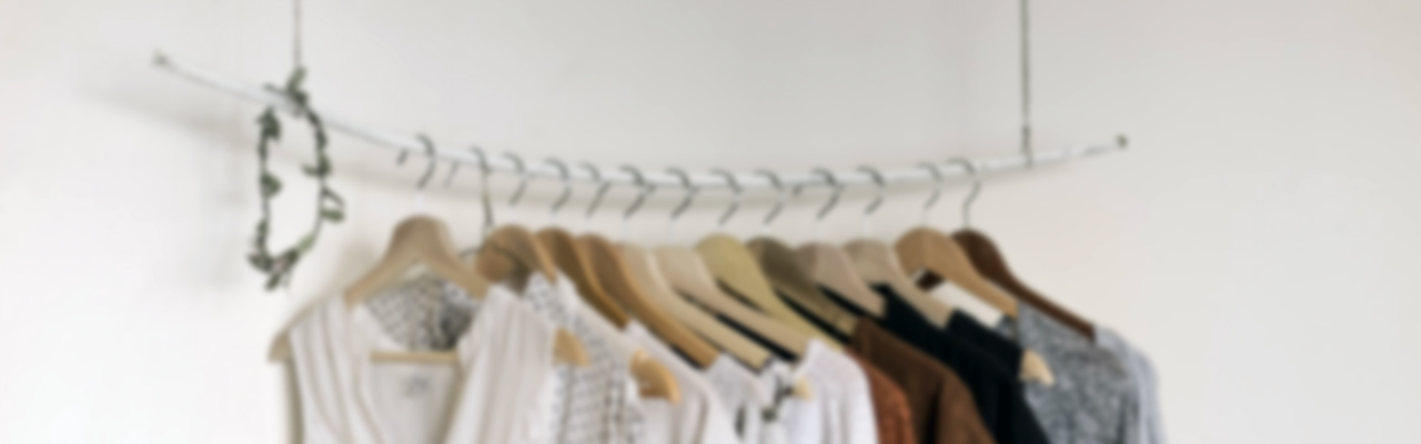 personal shopper, image consultant, estilista, consultora de imagen