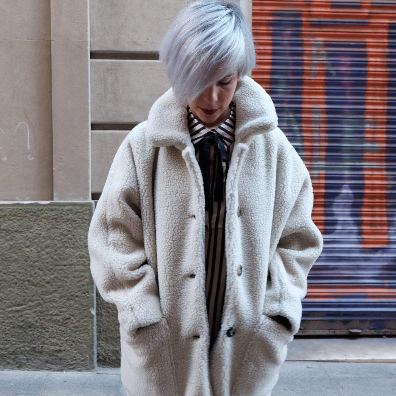 abric 1